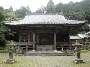 800px-hon-do_of_kannon-ji_in_maibara