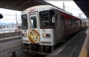 kinoko-train008